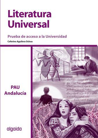 libro reiki universal pdf gratis