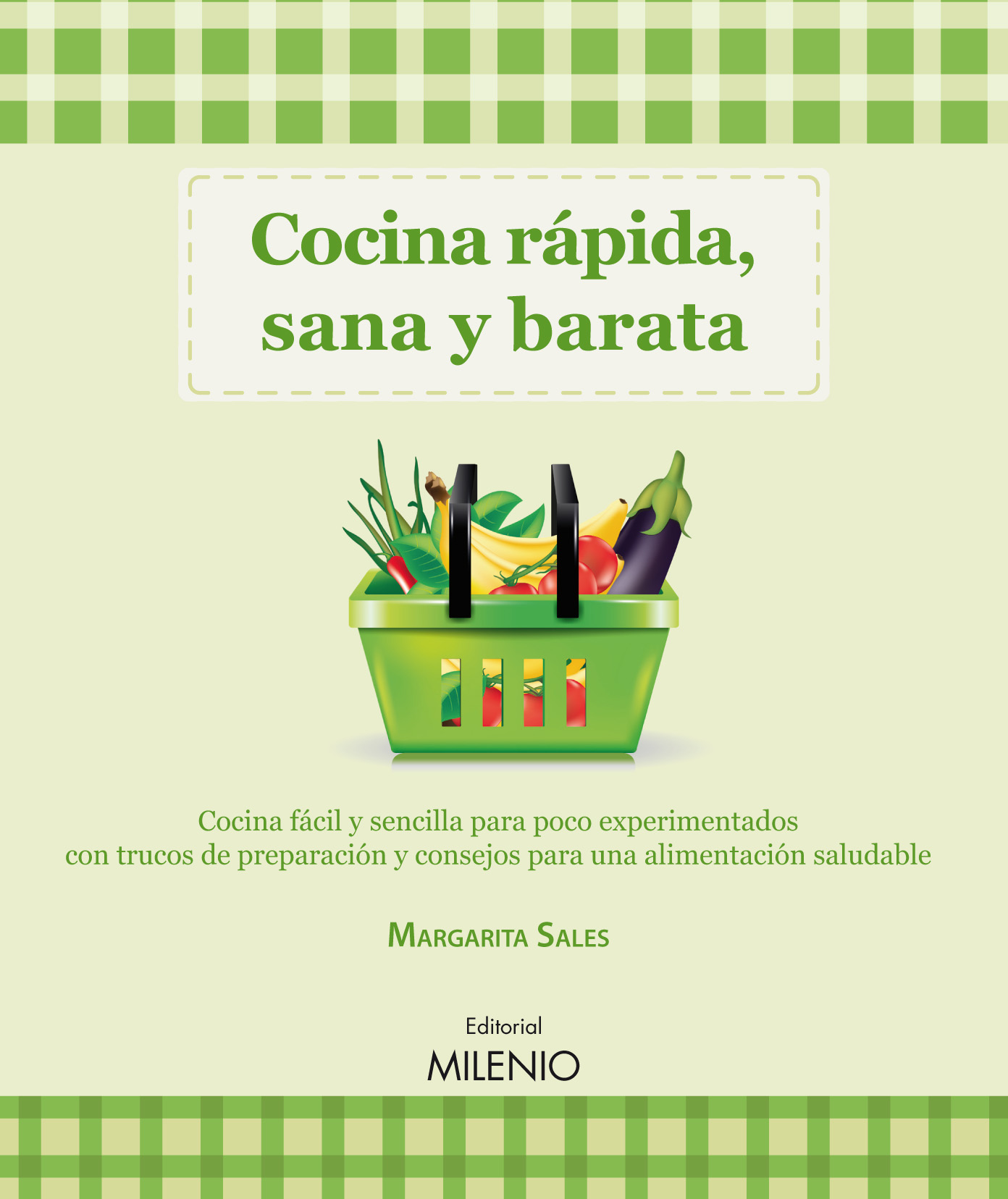 Libro mini libros de cocina cocina rapida descargar for Libros de botanica pdf