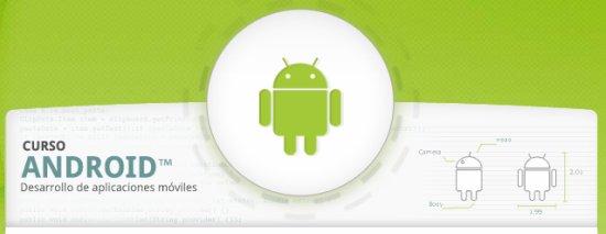 Libro android aprende desde cero a crear aplicaciones for Aprender a cocinar desde cero pdf