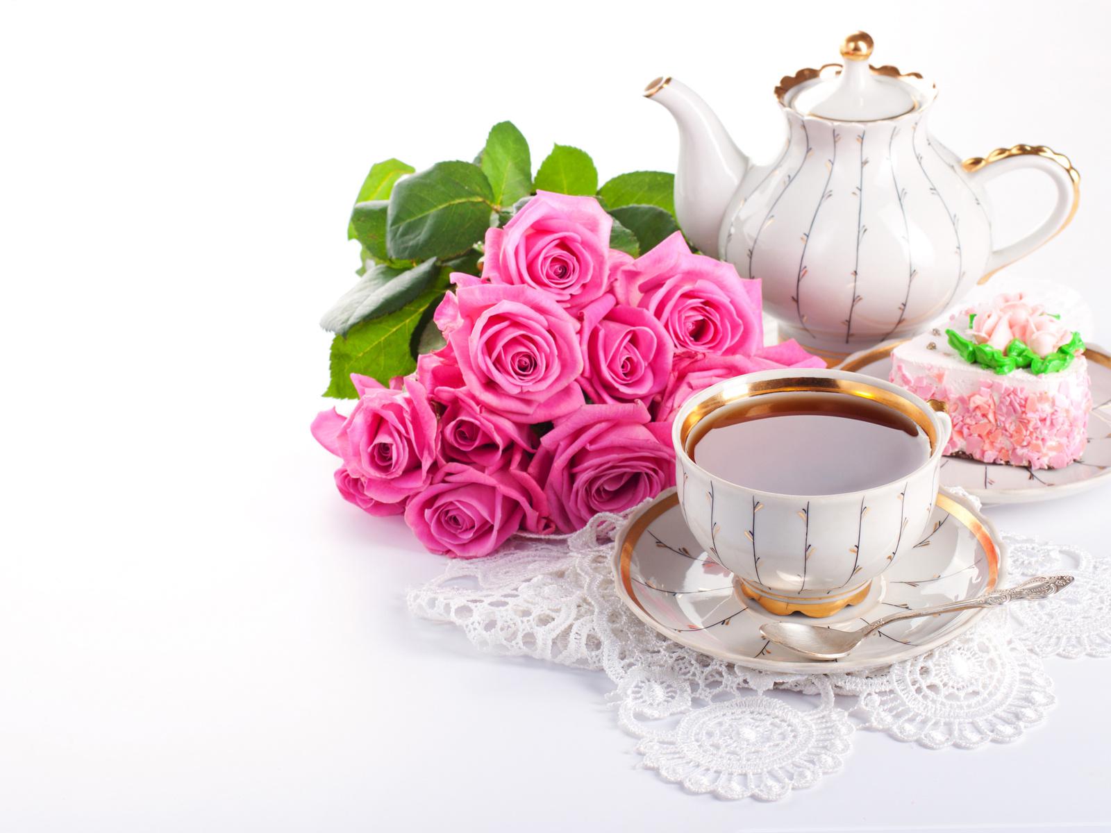 Libro una taza de cafe descargar gratis pdf for Tazas de cafe originales