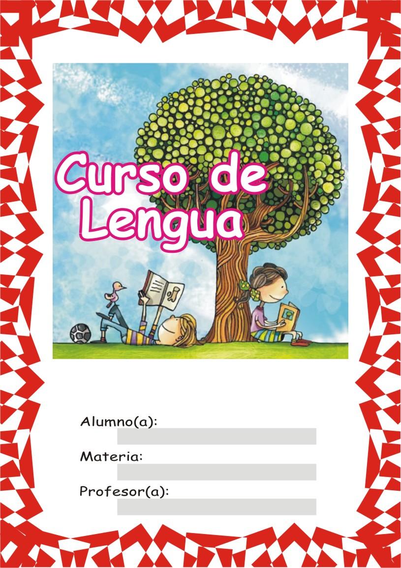 Libro La Princesa De Hielo Descargar Gratis pdf