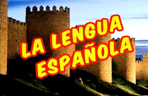 Libro Lengua Española Ii Descargar Gratis pdf