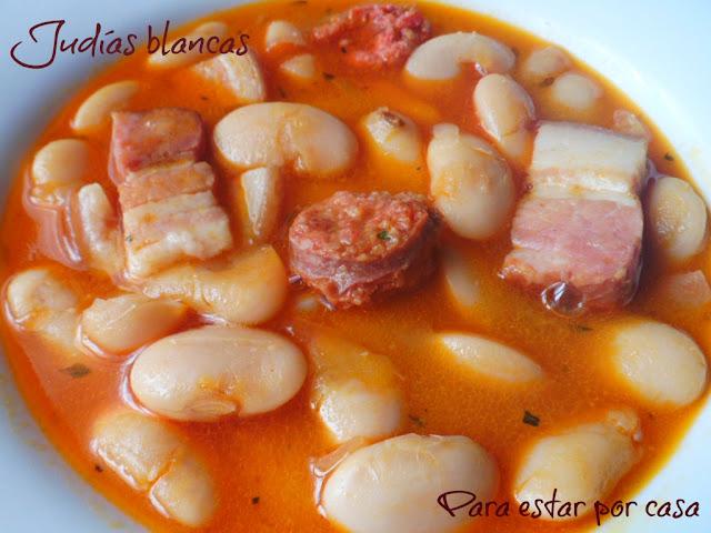 Libro la cocina de casa legumbres descargar gratis pdf for Cocinar judias blancas