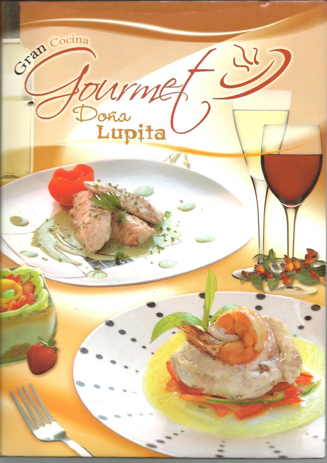 Libro postres la nueva cocina saludable descargar gratis pdf for Cocina saludable
