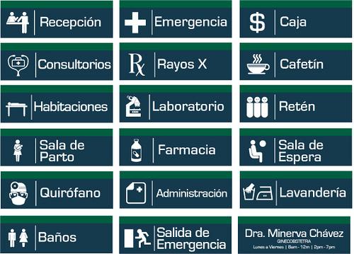 Libro Administracion Hospitalaria Descargar Gratis pdf