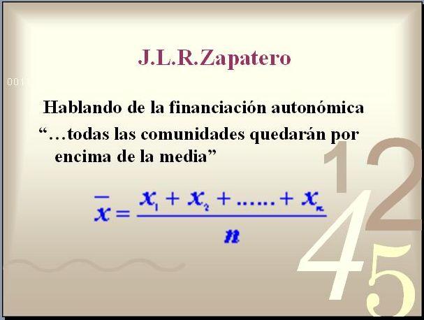 Libro matematicas avanzadas para ingenieria pdf
