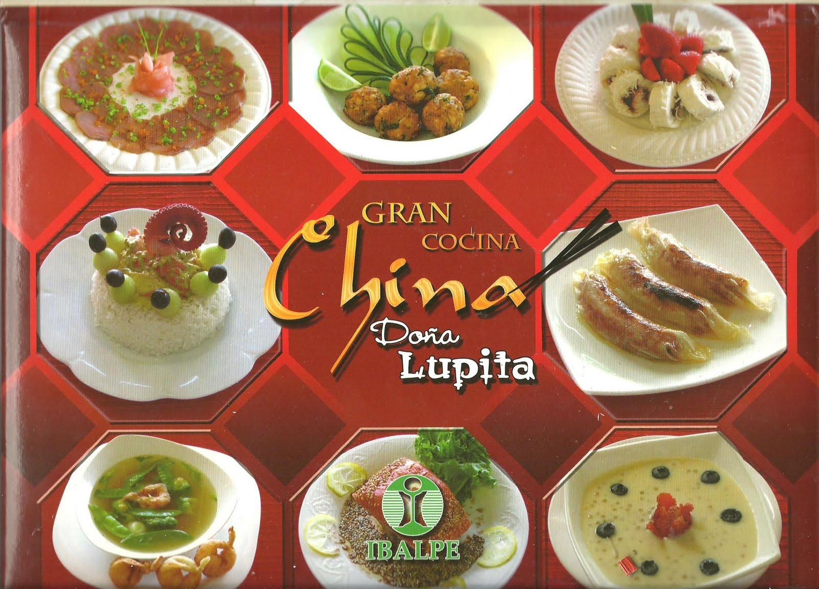 Libro postres la nueva cocina saludable descargar gratis pdf for Pdf de cocina