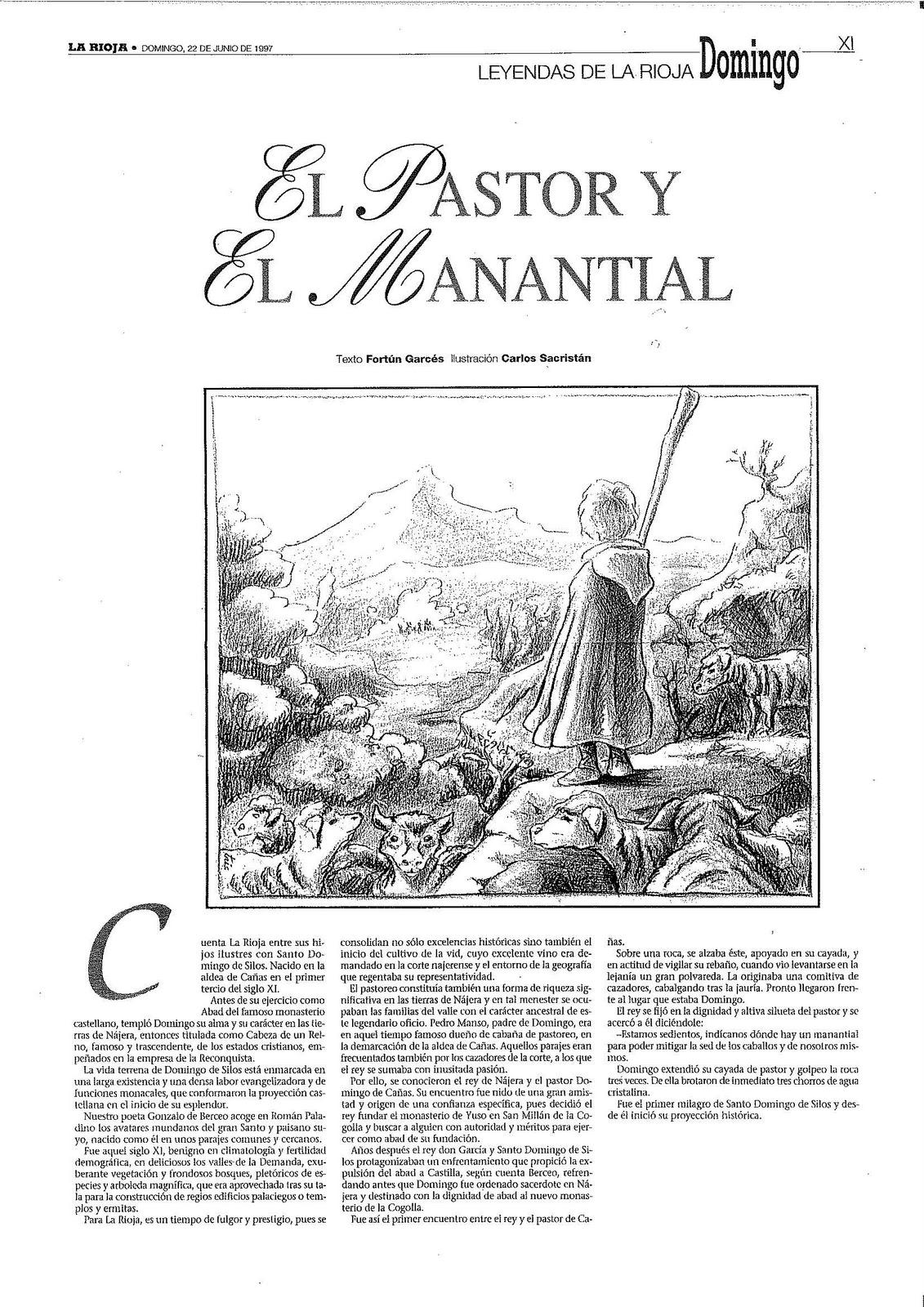 Libro Historia Del Mundo Con Los Trozos Mas Codiciados