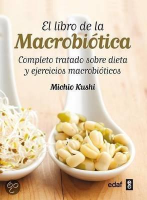 michio kushi libros pdf gratis