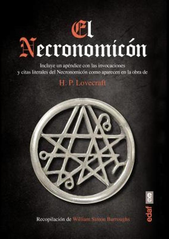 john ortberg libros en español pdf