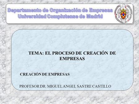 DE GENETICA DESCARGAR KLUG PDF CONCEPTOS