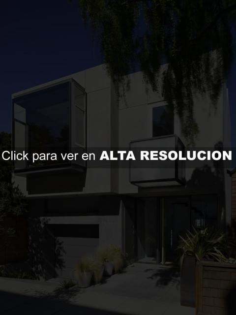 Libro fachadas innovacion y dise o descargar gratis pdf - Diseno de interiores online gratis en espanol ...