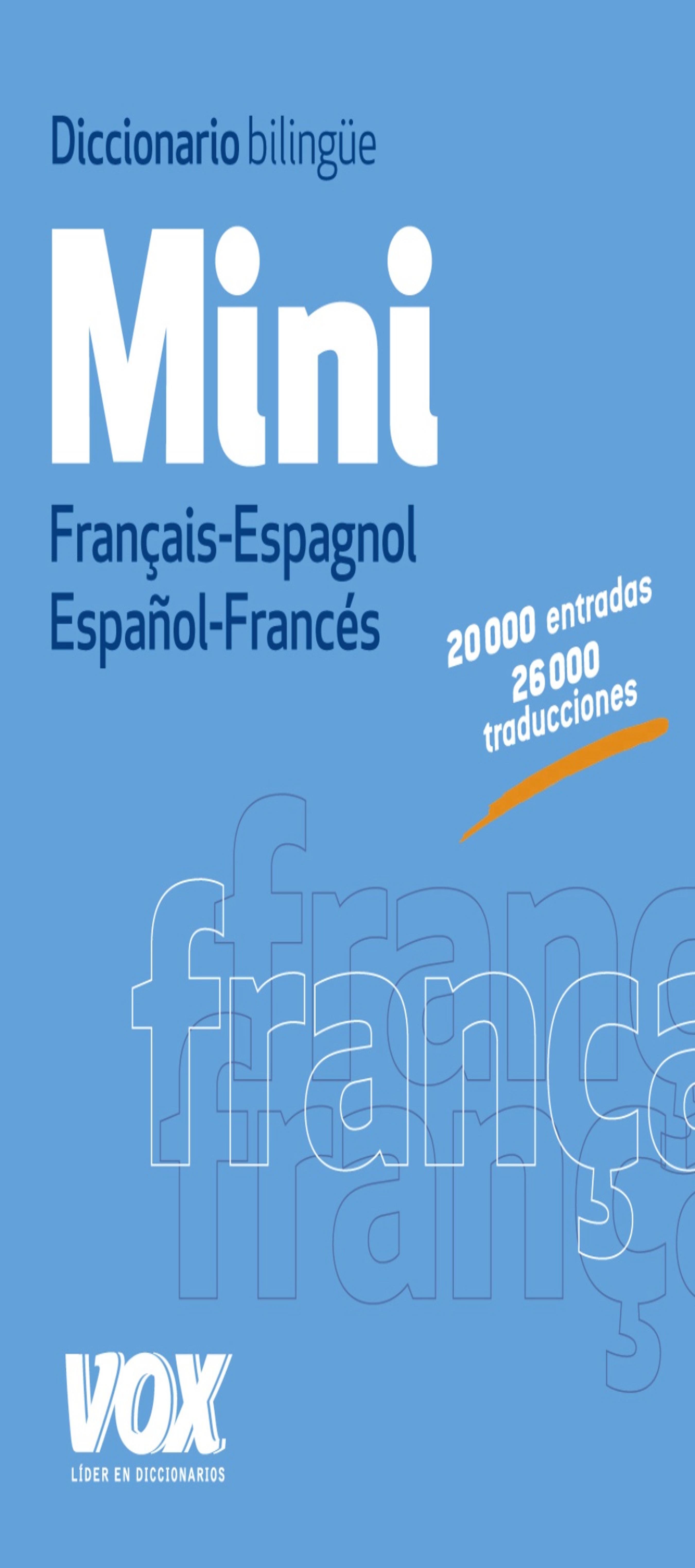 diccionario lituano español pdf