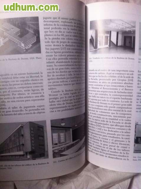 libro historia del dise o industrial descargar gratis pdf On libros de diseño industrial pdf