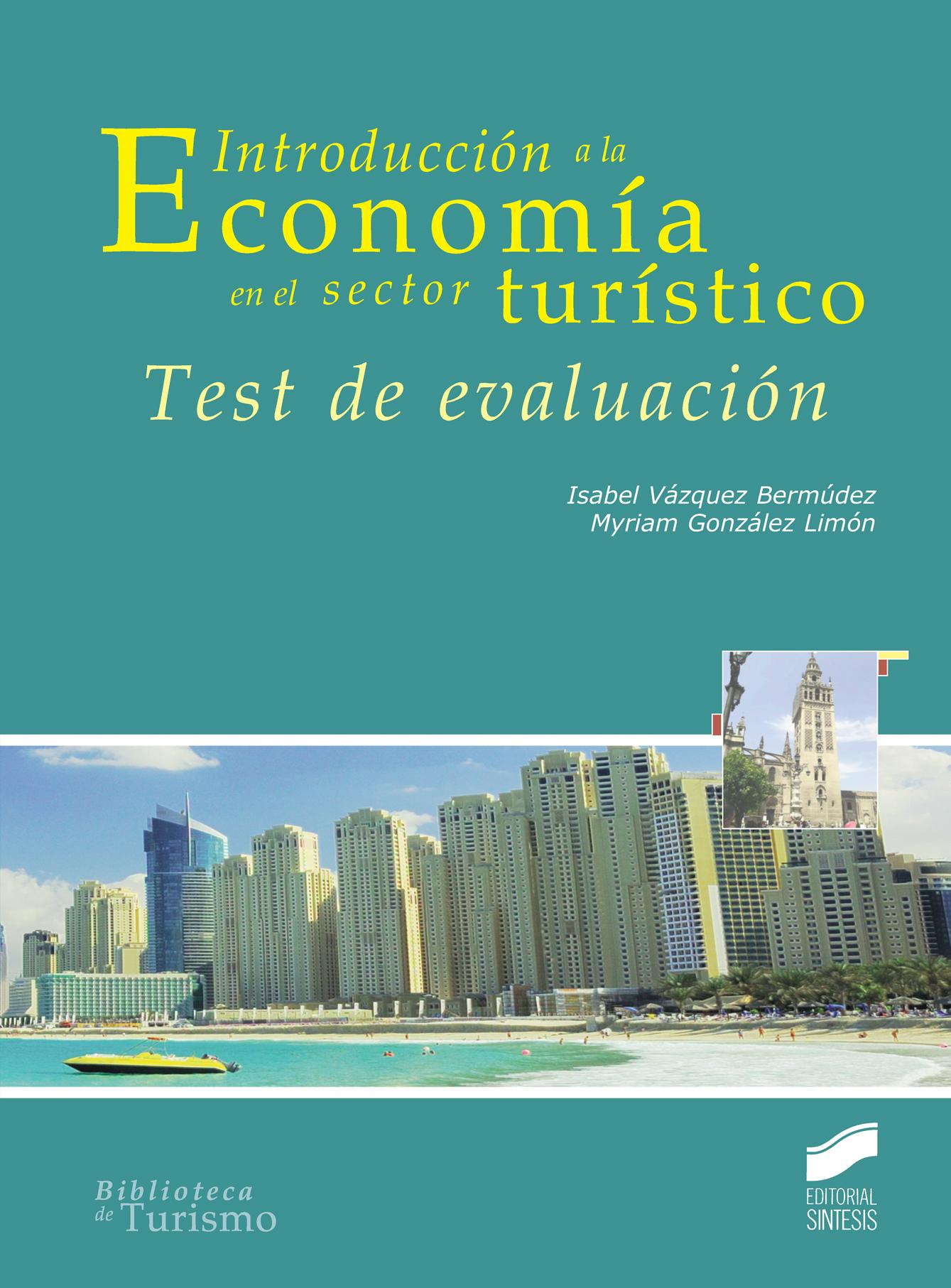 Economia libre mercado pdf viewer