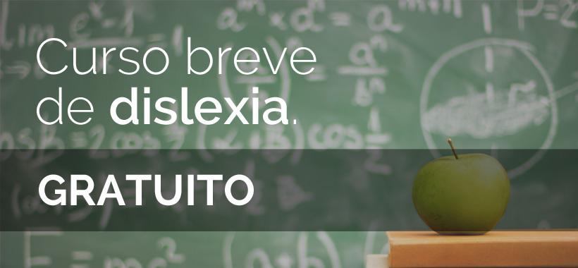 80 libros gratis en PDF con ejercicios fichas y talleres sobre Dislexia