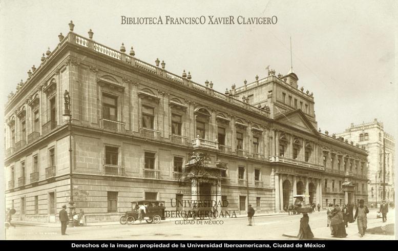 Libro nueva arquitectura museos descargar gratis pdf for Arquitectura online gratis