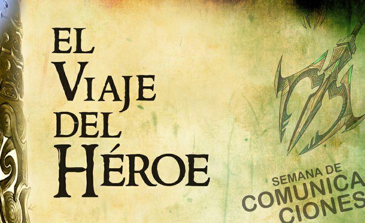 Libro El Viaje Del Heroe Descargar Gratis pdf