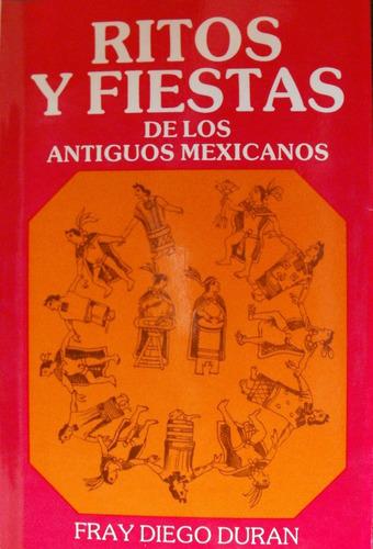 libro los antiguos mexicanos miguel leon portilla pdf