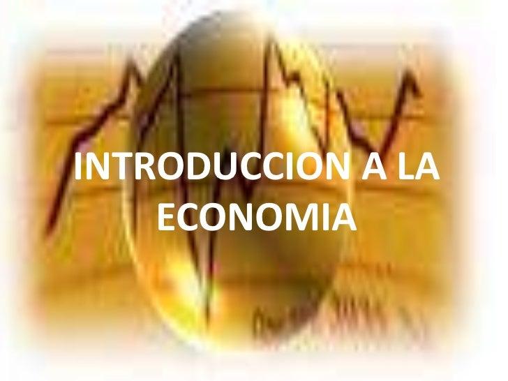 Libro Introduccion A La Economia: Macroeconomia Descargar
