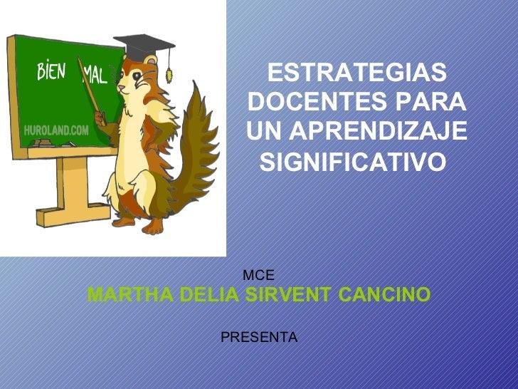 Siete estrategias ganadoras para forex pdf
