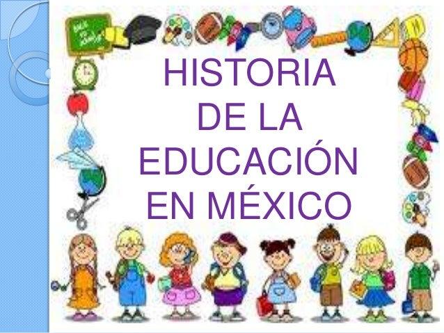 historia de la educacion 1 mario alighiero manacorda pdf gratis