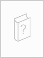 libros de negocios gratis en pdf