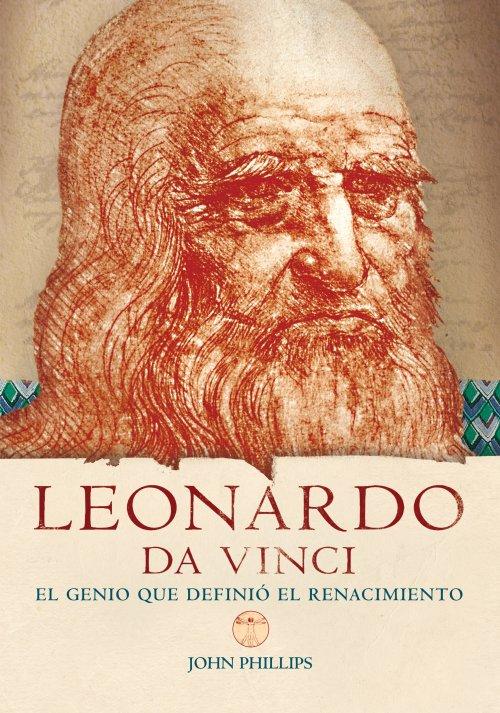 Libro Matar A Leonardo Da Vinci Descargar Gratis pdf