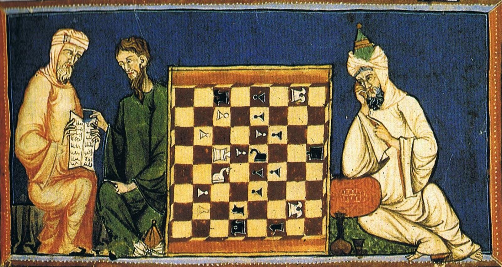 Libro Literatura Latina De La Edad Media Descargar Gratis Pdf