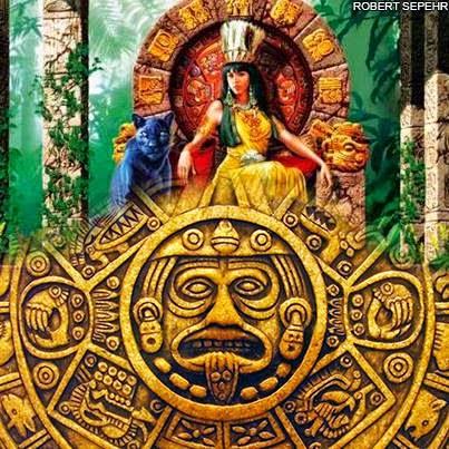 Libro Historia De La Conquista De Mexico Descargar Gratis pdf