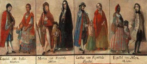 Libro Los Indios De Mexico Y Nueva España Descargar Gratis pdf