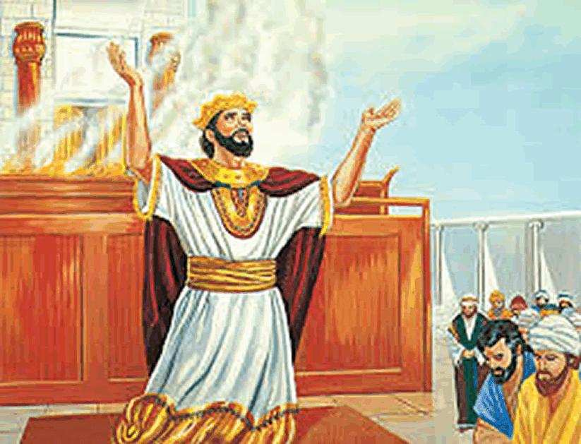 Libro El Templo De Salomon: Historia Y Mito Descargar