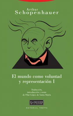 ebook Las ilusiones de la modernidad 1997