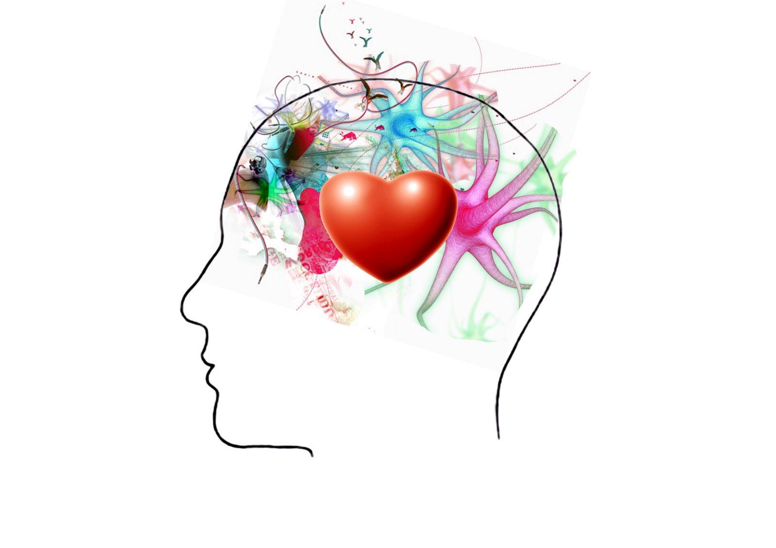 inteligencia emocional libro pdf gratis