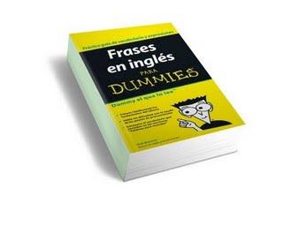 Frases en ingles para dummies descargar gratis