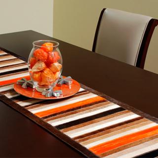 Libro ideas texturas descargar gratis pdf for Centros de mesa de comedor