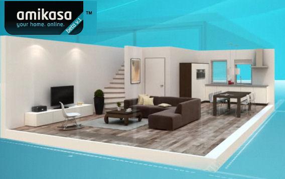 Libro nuevas casas de dise o descargar gratis pdf for Software diseno de interiores gratis