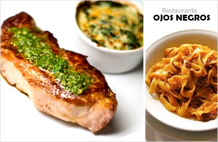 libro cocina italiana descargar gratis pdf