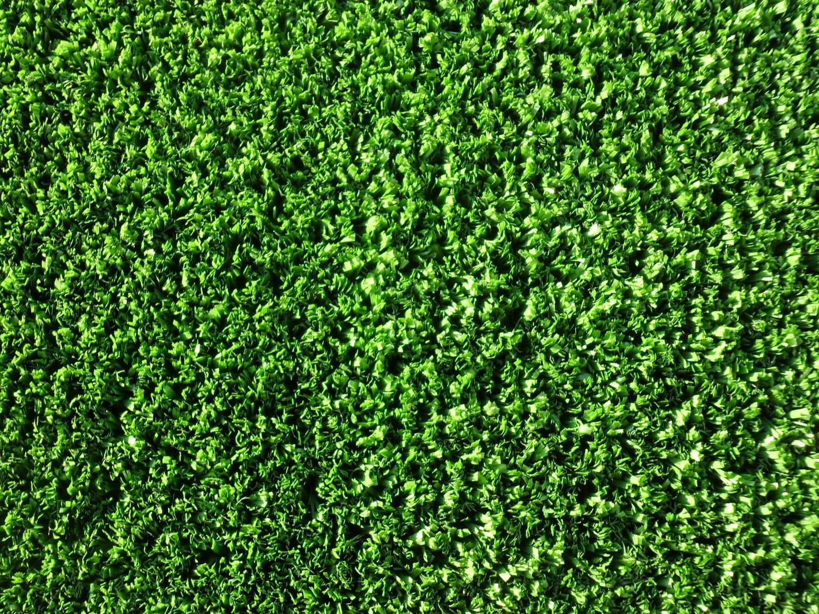 Libro la hora de las sombras descargar gratis pdf for Muro verde artificial