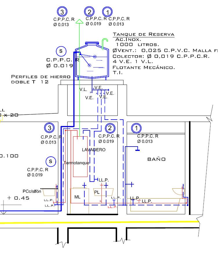 Libro Manual De Dibujo Arquitectonico Descargar Gratis pdf