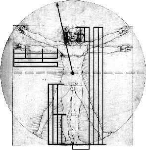 la divina geometria libro pdf