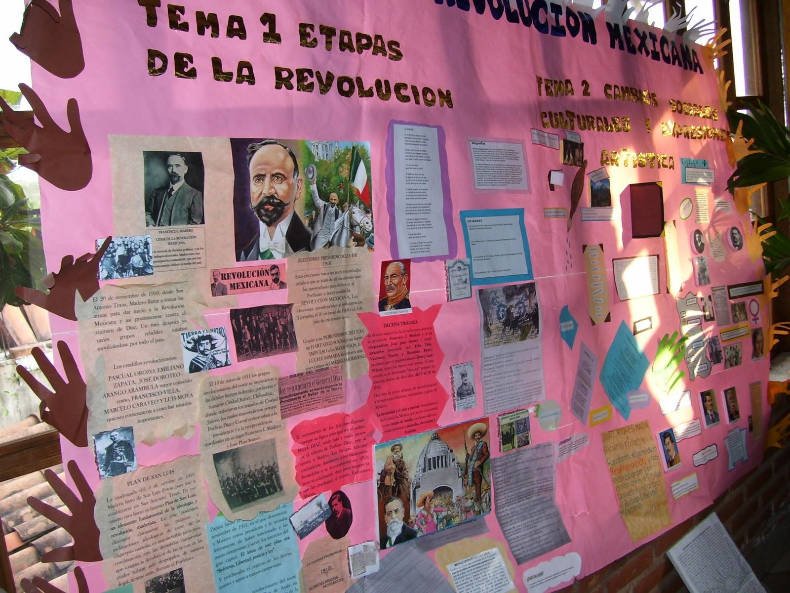 Libro Historia De Mexico 2 Descargar Gratis pdf